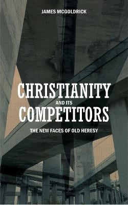 Christianity and its Competitors - pr_980