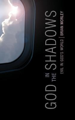 God in the Shadows -
