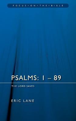 Psalms 1-89 - pr_2222