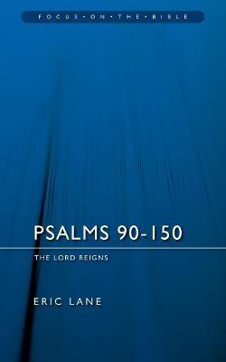 Psalms 90-150 -