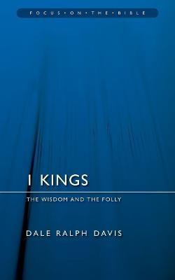 1 Kings -