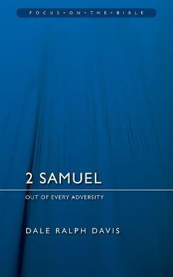 2 Samuel -