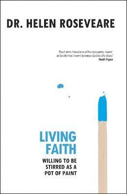 Living Faith -