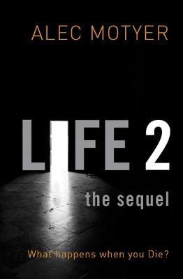 Life 2: The Sequel - pr_1118