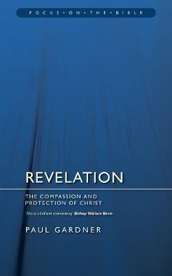 Revelation -