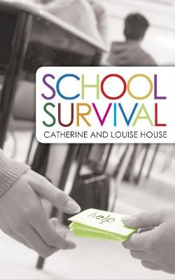 School Survival -