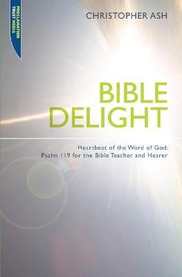 Bible Delight - pr_249115