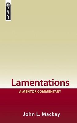 Lamentations - pr_249154