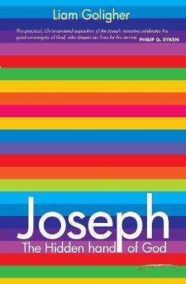 Joseph -