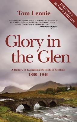 Glory in the Glen -