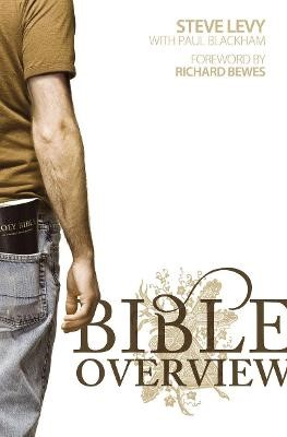 Bible Overview -