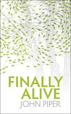 Finally Alive - pr_1135