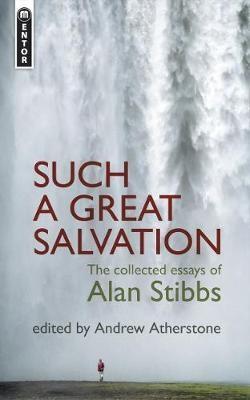 Such a Great Salvation - pr_1116