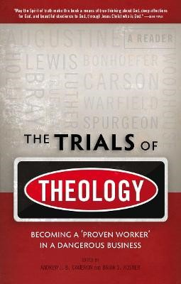 The Trials of Theology -