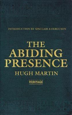 The Abiding Presence -