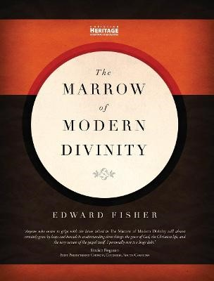 The Marrow of Modern Divinity - pr_1104