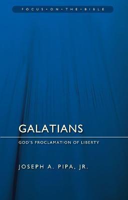 Galatians - pr_1081