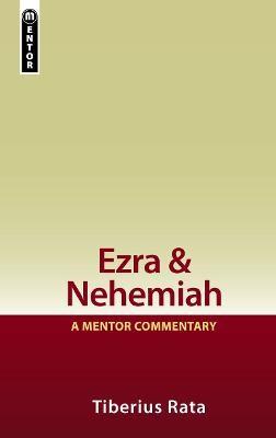 Ezra & Nehemiah -
