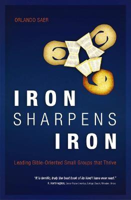 Iron Sharpens Iron - pr_249129