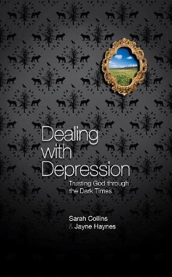 Dealing With Depression -