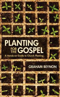 Planting for the Gospel - pr_1092
