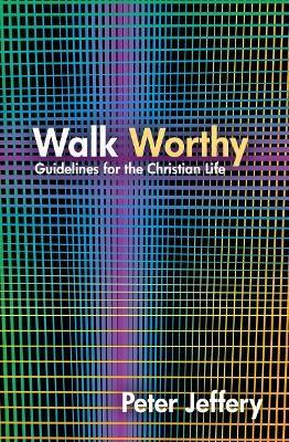 Walk Worthy - pr_1080