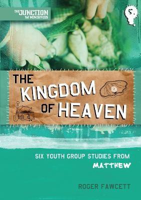 The Kingdom of Heaven - pr_249200