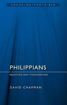 Philippians -