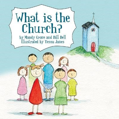 What is the Church? - pr_249160