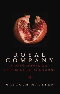 Royal Company -