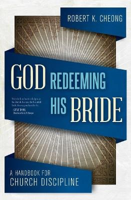 God Redeeming His Bride - pr_1124
