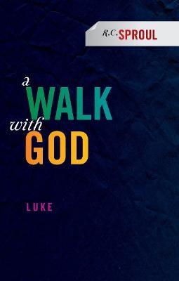 A Walk With God - pr_249153