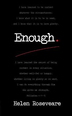 Enough -