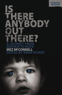 Is There Anybody Out There? - Second Edition - pr_249127