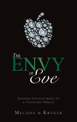 The Envy of Eve -