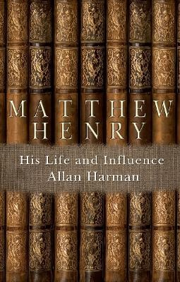 Matthew Henry -