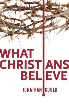 What Christians Believe -