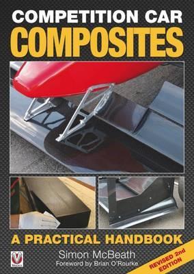 Competition Car Composites: a Practical Handbook - pr_288594