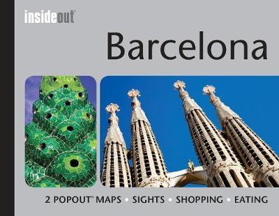 Barcelona Inside Out Travel Guide - pr_231818