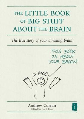 The Little Book of Big Stuff about the Brain -