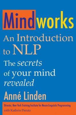 Mindworks -