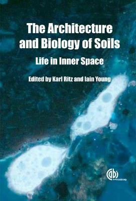 Architecture and Biology of Soils - pr_712