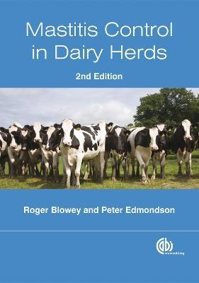 Mastitis Control in Dairy Herds - pr_69749