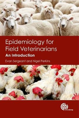 Epidemiology for Field Veterinarians - pr_713