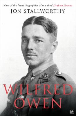 Wilfred Owen -