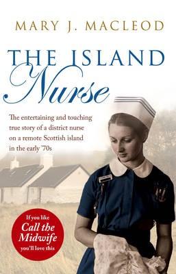 The Island Nurse -