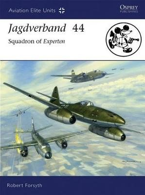 Jagdverband 44 - pr_225488