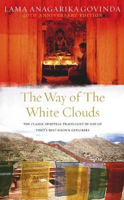 The Way Of The White Clouds -