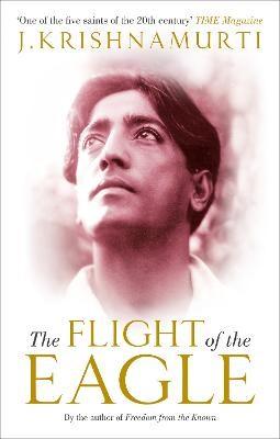 The Flight of the Eagle - pr_119692