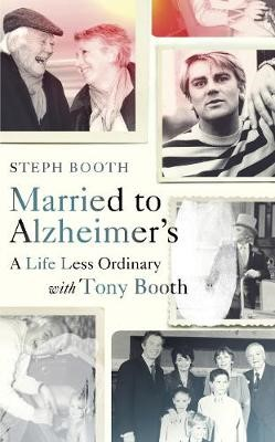 Married to Alzheimer's -